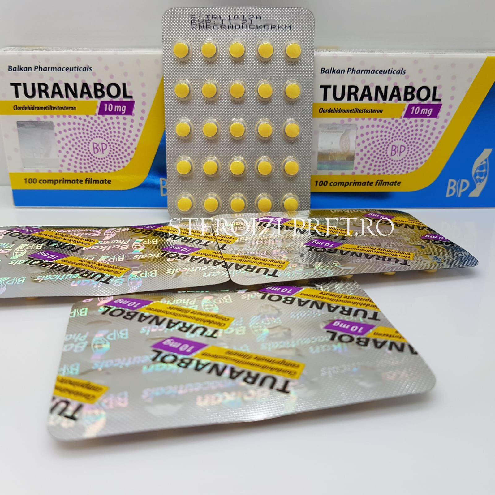 Туринабол при простатите российские лекарства от простатита цена в