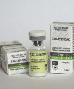 CJC 1925 DAC Hilma Biocare