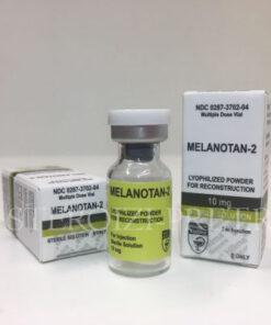 Melanotan-2 Hilma Biocare